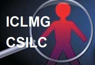 Coalition de surveillance internationale des libertés civiles (CSILC)