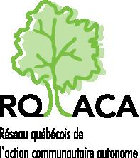Réseau québécois de l'action communautaire autonome (RQ-ACA)