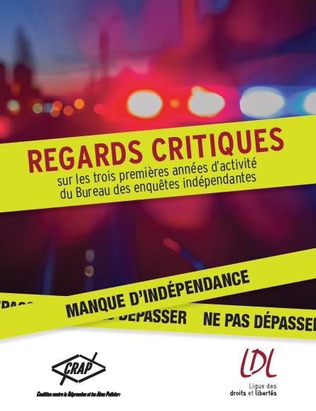 Bilan_BEI_regards_critiques