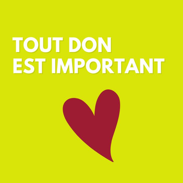 bouton_tout_don_campagne_financement_20200915
