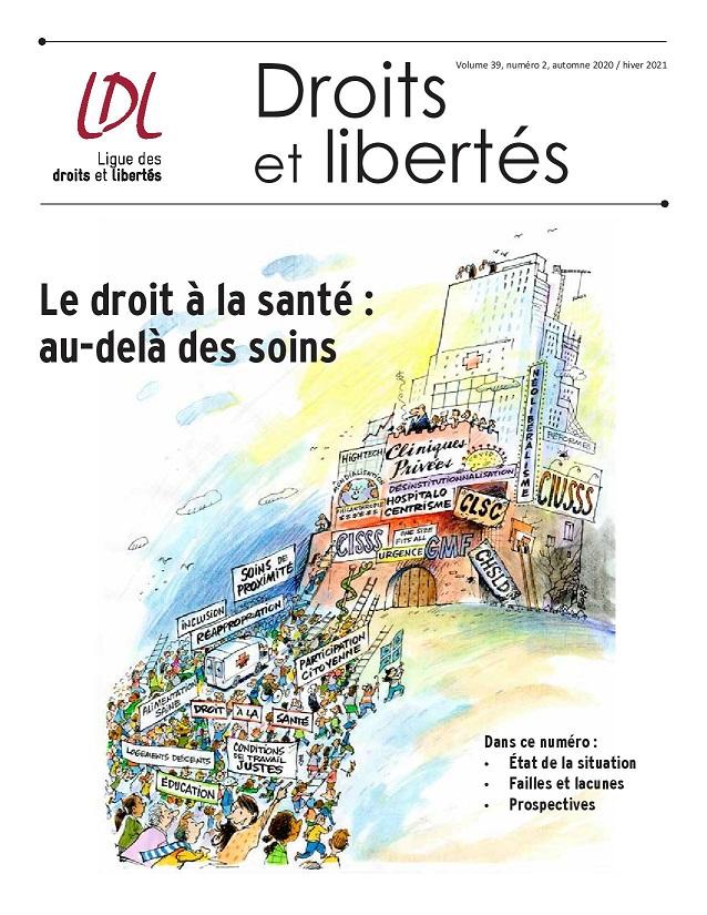 couverture_revue_droits_libertes_automne_2020