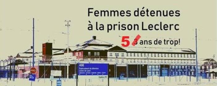 image_prison_leclerc_5_ans_20210224