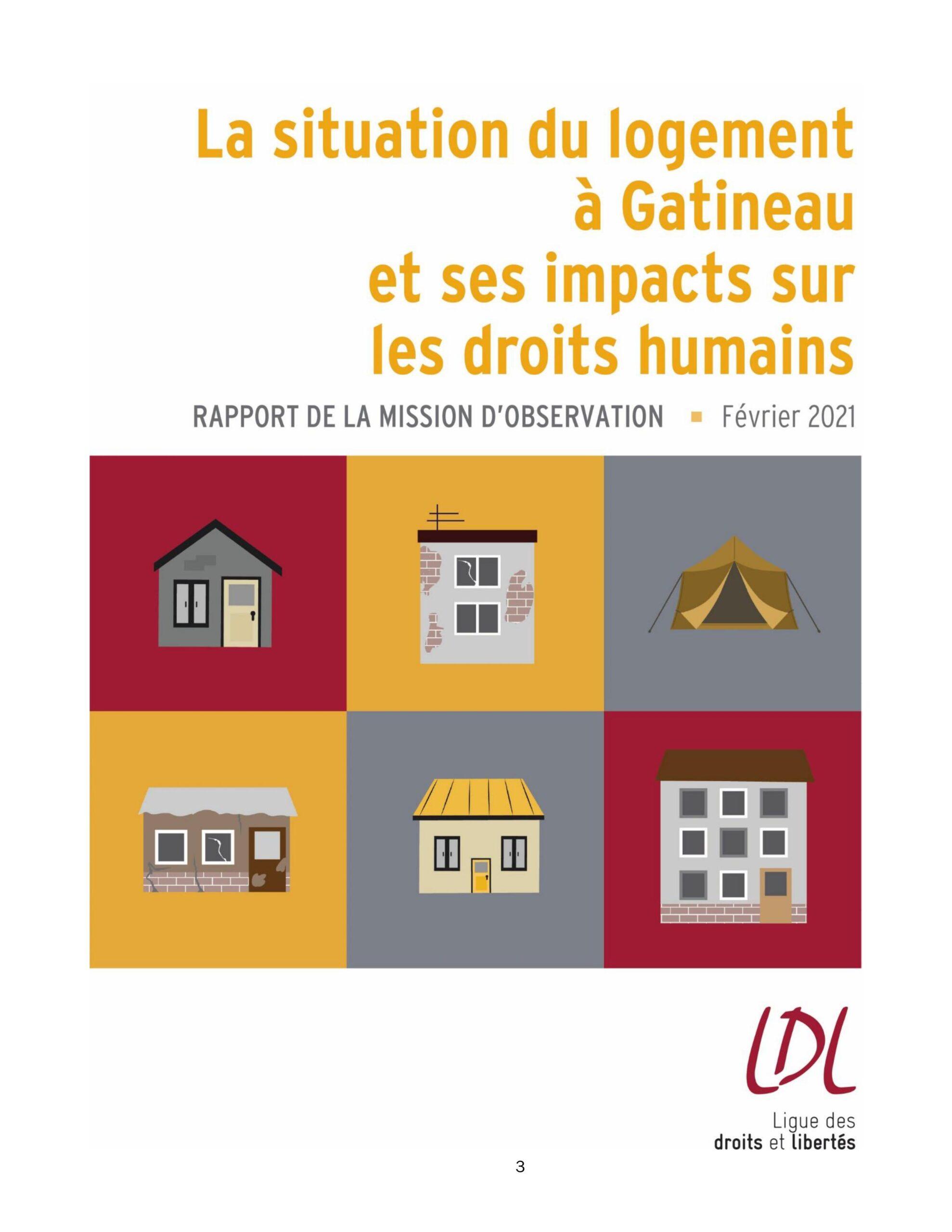 image_rapport_gatineau