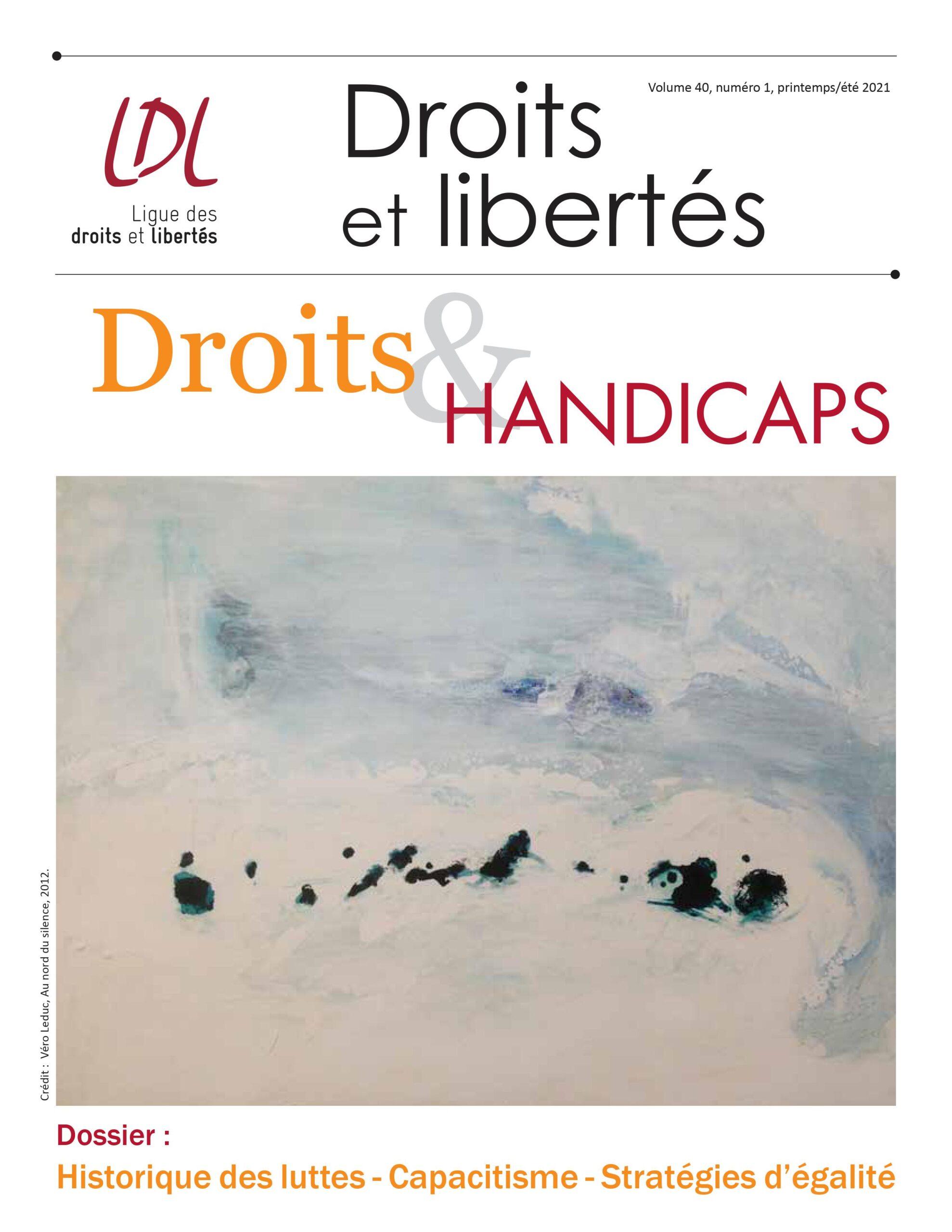 couverture_revue_droits_et_handicaps_2021-scaled.jpg