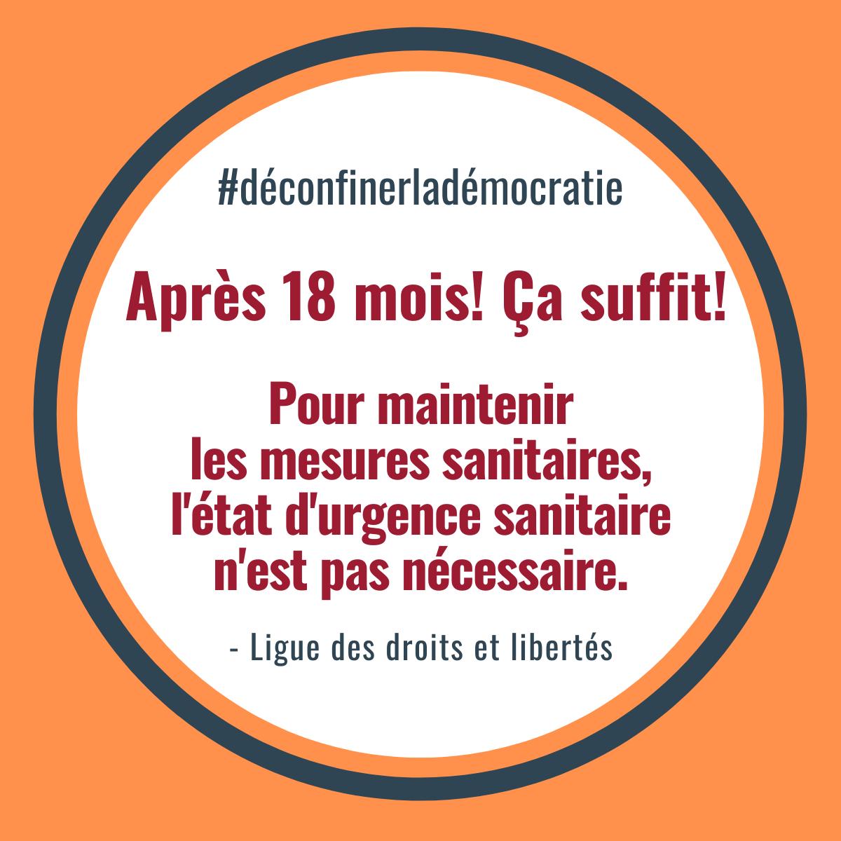 Deconfiner_democratie_FB_fil_actualite_1200x1200px_20210702