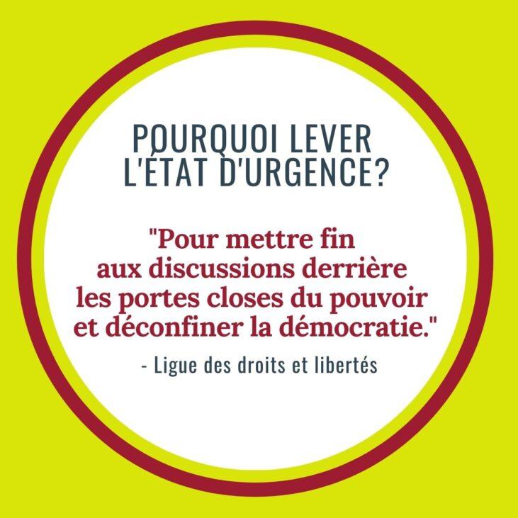 image_pourquoi_lever_etat_urgence_20210610