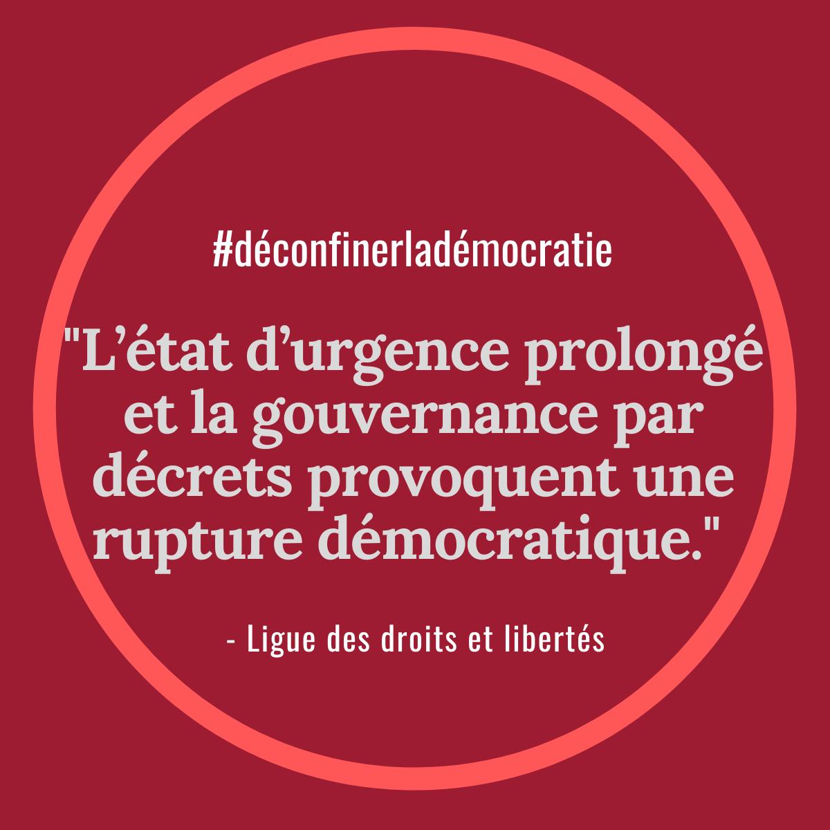 rupture_democratique_20210713