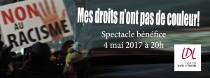 banniere_facebook_20170504