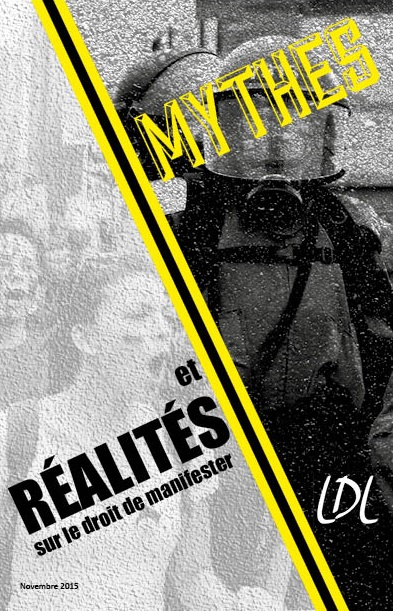 mythes_realites_droit_manifester_LDL