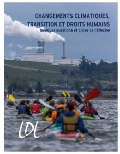 transition_droit_humains_LDL