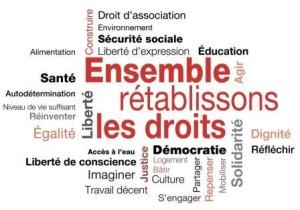 Visuel_démarche_mobilisation_web